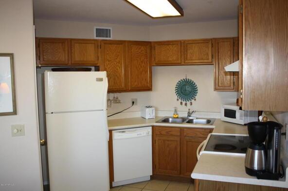 6655 N. Canyon Crest, Tucson, AZ 85750 Photo 40