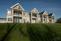 Home for sale: 404 N. Hamilton #208, Saginaw, MI 48602