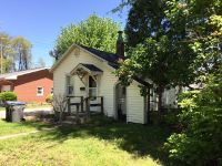 Home for sale: 610 N. Union St., Warsaw, IN 46580