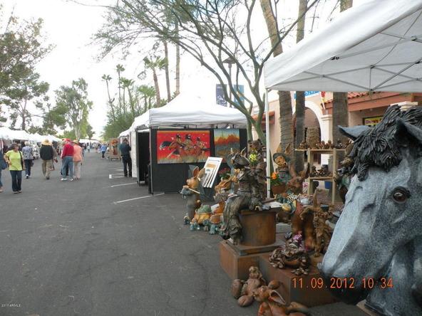 16001 E. Ironwood Dr., Fountain Hills, AZ 85268 Photo 35