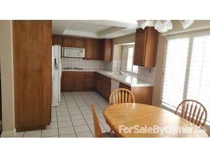 1756 Greenview Ave., Corona, CA 92880 Photo 25