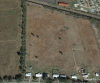 Home for sale: Hwy. 90 (23 Acres), Iowa, LA 70647