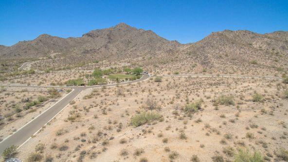 21346 W. Black Rock Dr., Buckeye, AZ 85396 Photo 28