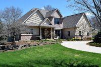 Home for sale: 55 Oakridge Ct., Fond Du Lac, WI 54937