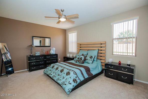 13002 W. Campbell Avenue, Litchfield Park, AZ 85340 Photo 18