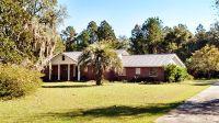 Home for sale: 11441 Burnt Fort Rd., White Oak, GA 31568