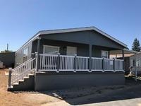 Home for sale: 336 E. Alluvial Ave. #170, Fresno, CA 93720