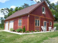Home for sale: 11361 S. Katzenberger, Mount Carroll, IL 61053