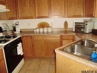 Home for sale: 2447 Highland Trl, Bullhead City, AZ 86442