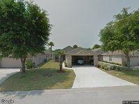Home for sale: Stoney Pointe, Lakeland, FL 33813