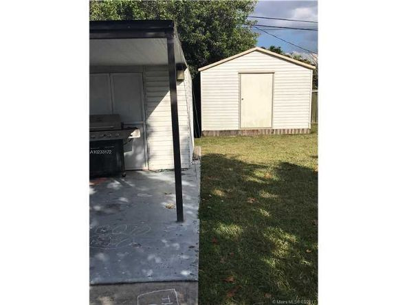 5335 S.W. 101st Ave., Miami, FL 33165 Photo 6