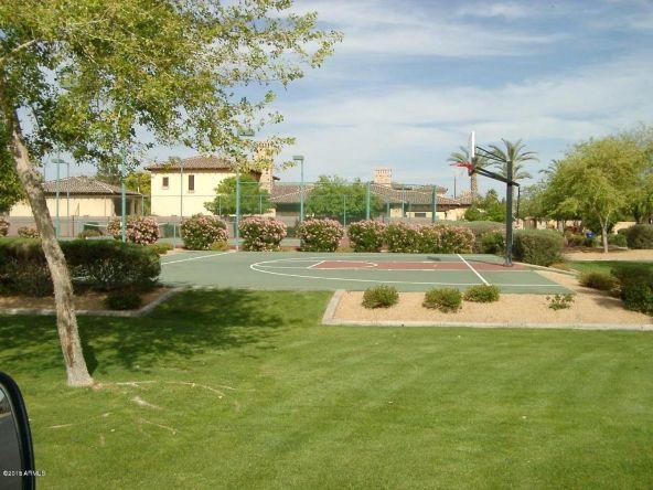 3922 E. Northridge Cir., Mesa, AZ 85215 Photo 38