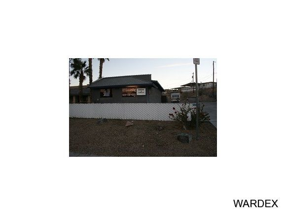 1678 Lakeside Dr., Bullhead City, AZ 86442 Photo 5