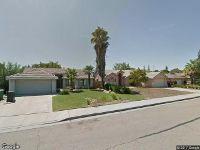 Home for sale: Alton, Selma, CA 93662