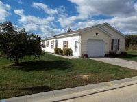 Home for sale: 79 Harcourt Dr., Dover, DE 19901
