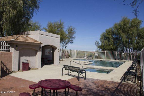 3379 N. Belmont Mine, Tucson, AZ 85745 Photo 16