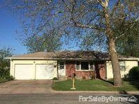 Home for sale: 712 Lincoln St., Hillsboro, KS 67063
