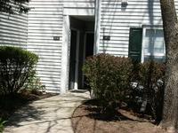 Home for sale: 5806 Tudor Dr., Pompton Plains, NJ 07444