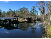 Home for sale: 2104 Johns Bayou Marina Rd., Vancleave, MS 39565