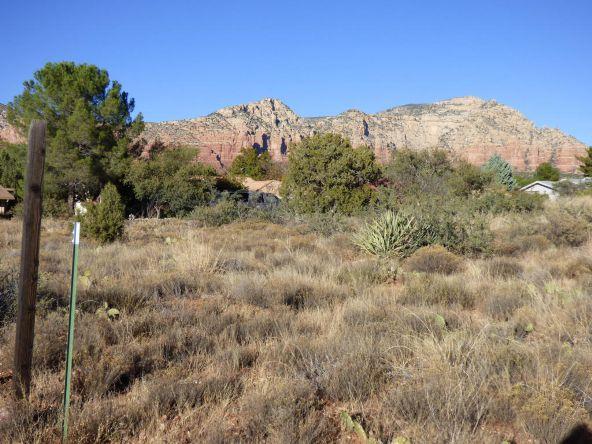 740 Lee Mountain, Sedona, AZ 86351 Photo 2
