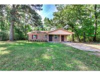 Home for sale: 2147 Pine Hill Rd., Shreveport, LA 71107