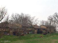 Home for sale: 1438 Martin Rd., Albert Lea, MN 56007