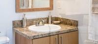 Home for sale: 1600 Island Shores Dr., Greenacres, FL 33413