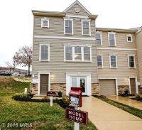 Home for sale: 433 Woodcrest Dr. Southeast, Washington, DC 20032