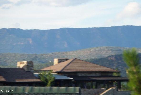 700 S. Monument Valley Dr., Payson, AZ 85541 Photo 2