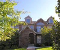 Home for sale: 2908 Signature Blvd., Ann Arbor, MI 48103