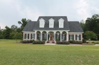 Home for sale: 1237 Tarver Rd., Waynesboro, GA 30830