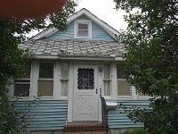 Home for sale: 18th, Ship Bottom, NJ 08008