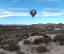 1748 W. Desert Hollow Drive, Phoenix, AZ 85085 Photo 20