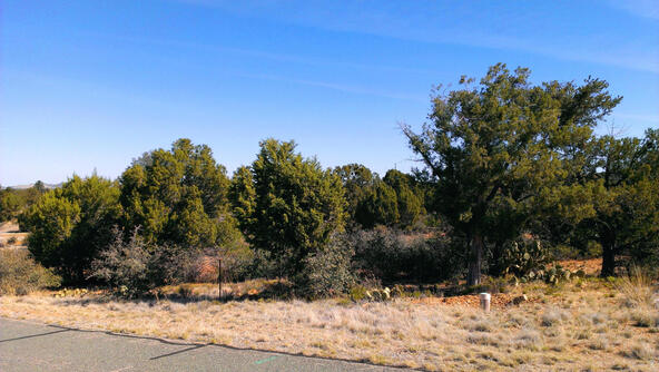 13985 N. Spotted Eagle Dr., Prescott, AZ 86305 Photo 3