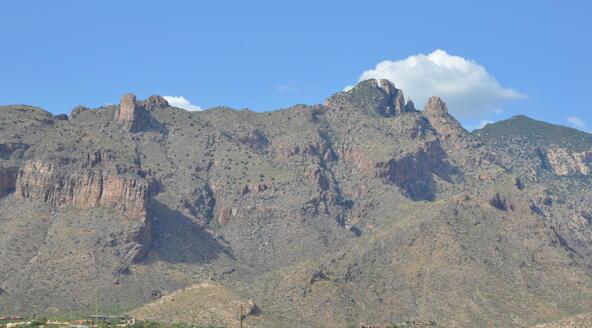 6651 N. Campbell, Tucson, AZ 85718 Photo 1