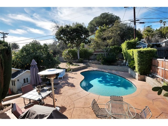 1835 N. Avenue 51, Los Angeles, CA 90042 Photo 14