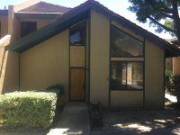 Home for sale: 129 Sonoma Ln., Santa Paula, CA 93060