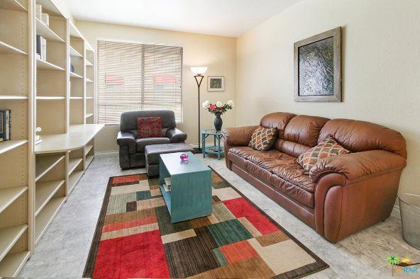 401 S. El Cielo Rd., Palm Springs, CA 92262 Photo 13