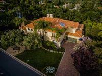 Home for sale: 1488 Pathfinder Avenue, Westlake Village, CA 91362