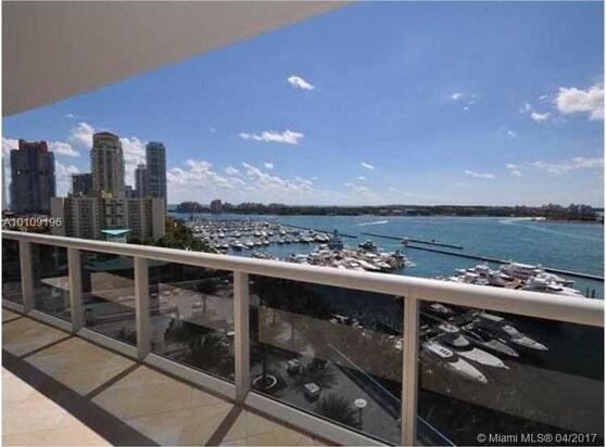 400 Alton Rd. # 1104, Miami Beach, FL 33139 Photo 8
