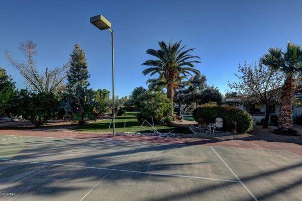 11001 N. 60th St., Scottsdale, AZ 85254 Photo 22