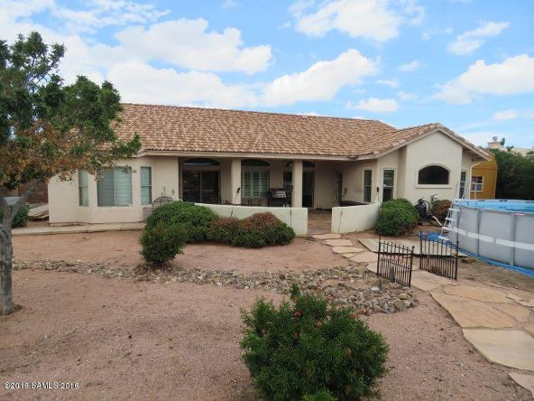 3388 Herba de Maria, Sierra Vista, AZ 85650 Photo 37