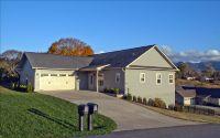 Home for sale: 65 Riverwalk Dr., Hayesville, NC 28904