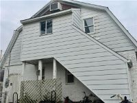 Home for sale: 314 E. Union St., Allentown, PA 18109