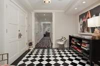 Home for sale: 250 Boylston, Boston, MA 02116