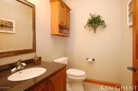 Home for sale: 4233 del-Mar Village Dr. S.W., 43, Wyoming, MI 49418
