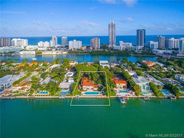 6420 Allison Rd., Miami Beach, FL 33141 Photo 24