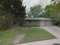 Home for sale: Cook, Centennial, CO 80122