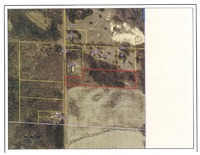 Home for sale: 6.45 Ac Dublin Ave., Tomah, WI 54660