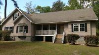 Home for sale: 835 Collins Rd., Havana, FL 32333